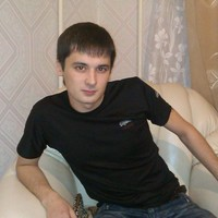 Дима, 30 лет, Телец, Екатеринбург