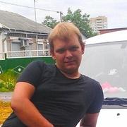 Тоня 33 Ростов-на-Дону