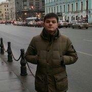 Ренат 18 Санкт-Петербург