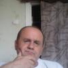 МИХАИЛ, 57, г.Пермь