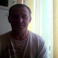 сергей, 48 лет, Лев, Кировск