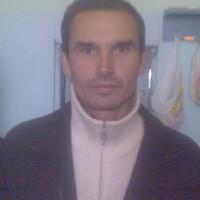 саша ратников, 39 лет, Стрелец, Киев