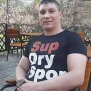 Евгений Передереев 34 Чугуев