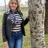 Татьяна, 45, г.Вроцлав