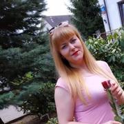 Марія 27 Ивано-Франковск