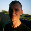 SERGEI, 41, г.Средняя Ахтуба