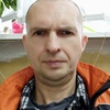 Vladislav, 49, г.Киев