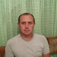 Эдик, 43 года, Стрелец, Москва