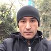 Aman, 37, г.Алматы́