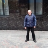 Игорь, 48, г.Виллемстад