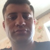 Стас, 31, г.Куровское
