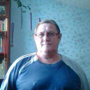 Дмитрий 62 Мыски