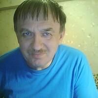 vladimir, 61 год, Рыбы, Петропавловск-Камчатский