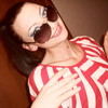 Кристина, 28, г.Минск