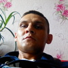 Vladimir, 28, Chernogorsk