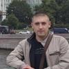 Sergey, 35, Berdsk