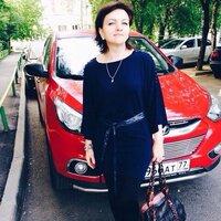 Татьяна, 46 лет, Телец, Москва