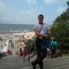 vladimir, 59, Kronstadt