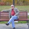 игорь, 67, г.Челябинск