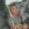 MarvesElena, 38, г.Пушкино