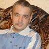 сергей, 36, г.Вохтога