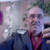 Станислав Викторович, 62, г.Омск