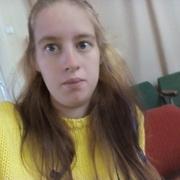 марина 19 Полтава