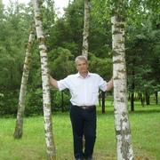 Василий 61 год (Рак) Благодарный