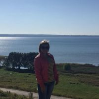 Наташа, 34 года, Рак, Пушкино