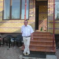 сергей, 64 года, Рак, Нижний Новгород