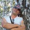 Алекс, 44, г.Воронеж