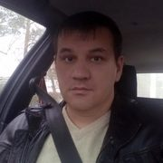 Олег 37 Чегдомын