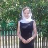 Nata Spatar, 18, Chernivtsi