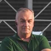 Олег 54 Львов