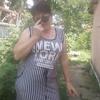 ИрИшКа, 55, г.Динская