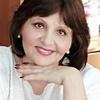 Любовь, 52, г.Самара