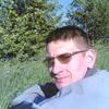 Павел, 43, г.Заречный (Пензенская обл.)