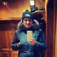 Руслан, 26 лет, Козерог, Екатеринбург