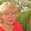 svetlana, 54, г.Нижний Новгород