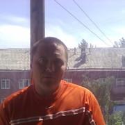 виталя 42 Омск