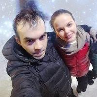 Sdfgg, 20 лет, Рыбы, Москва