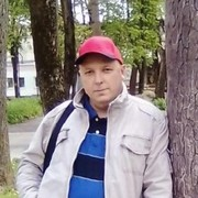 александр 43 Рославль