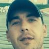 Алексей, 37, г.Ессентуки