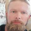 Владимир Вольфович, 37, г.Бахчисарай
