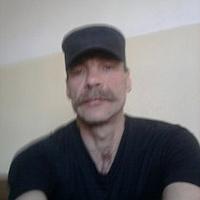 Юрий, 54 года, Дева, Хабаровск