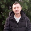 Виталик, 45, г.Томск