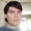 Роман, 22, г.Шымкент