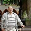 Boris, 64, г.Мангейм
