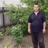 Евгений, 40, г.Новотроицкое