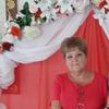 Наташа, 57, Первомайськ